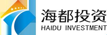 Haidu Investment